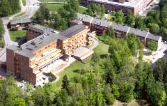 b9aecd2ee Martina Hansen Hospital